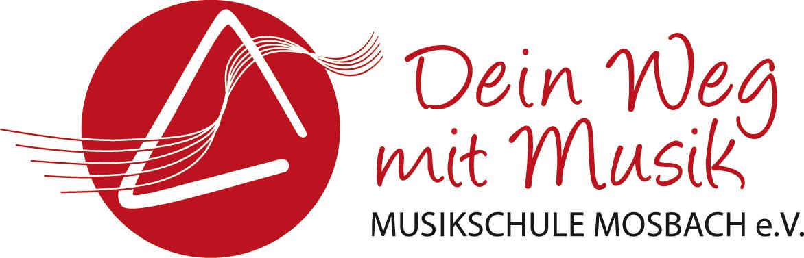 Musikschule Mosbach e.V.